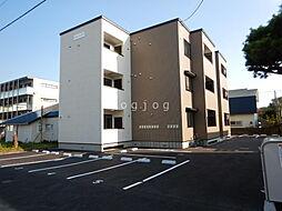 千歳駅 4.2万円