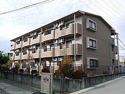 静岡県沼津市大岡の賃貸マンションの画像