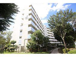 Osaka Metro南港ポートタウン線 ポートタウン西駅 徒歩3分の賃貸マンション