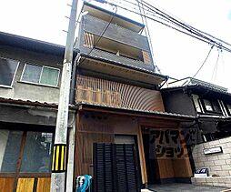 京都地下鉄東西線 東山駅 徒歩5分の賃貸マンション