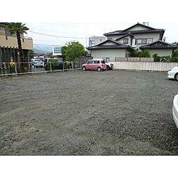 甲府駅 0.5万円
