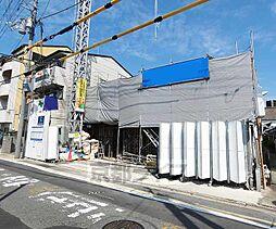 近鉄京都線 伏見駅 徒歩3分の賃貸マンション