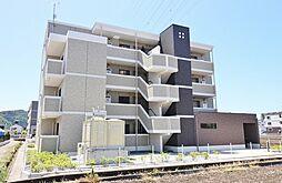 (仮)青島マンション[3階]の外観