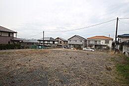 京王線「南平駅」まで徒歩12分