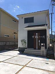 福知山市字長田