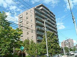 福住駅 10.0万円