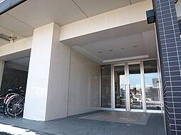 PRIME URBAN札幌医大前[701号室]の外観