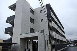 近鉄名古屋線 久居駅 徒歩14分