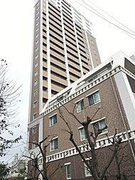 大久保駅 23.0万円