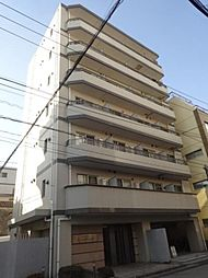 アルテシモリベロ[5階]の外観
