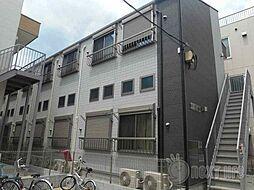 浜川崎駅 5.4万円