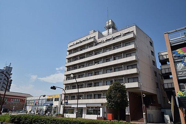 ガーデンヒルズ聖蹟桜ヶ丘 2階の賃貸【東京都 / 多摩市】