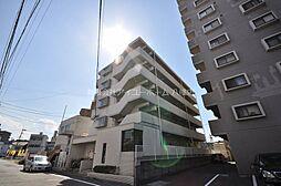 穴生駅 2.0万円