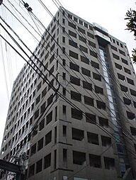 フレックス21博多II[10階]の外観