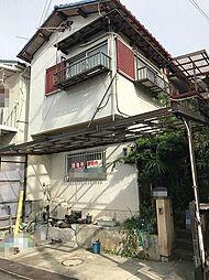 堺市中区深井清水町