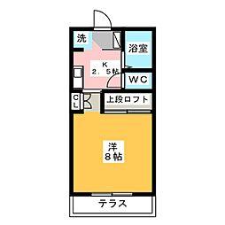 法多山 1.5万円