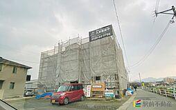 二日市駅 5.7万円
