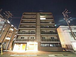 京急本線 井土ヶ谷駅 徒歩5分の賃貸マンション