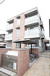 千葉駅 8.8万円