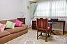洋室は7.5畳ありますのでシングルベッドでしたら2台は配置できそうです。,1LDK,面積80.36m2,価格1,480万円,箱根登山ケーブル線 中強羅駅 徒歩4分,,神奈川県足柄下郡箱根町強羅1300-169