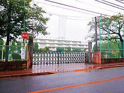 [一戸建] 東京都国分寺市戸倉3丁目 の賃貸【/】の外観
