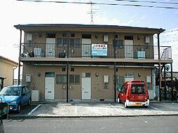 国分駅 1.8万円