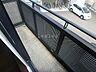 バルコニー,2LDK,面積58.38m2,賃料6.8万円,JR函館本線 森林公園駅 徒歩8分,札幌市営東西線 新さっぽろ駅 徒歩20分,北海道札幌市厚別区厚別東五条3丁目24番地1084