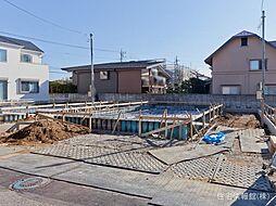 都賀駅 3,190万円