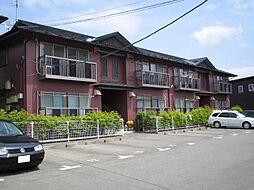 ドルフ長田A棟[A106号室]の外観
