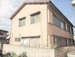 入間市駅 1.8万円