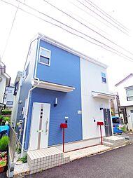小手指駅 5.4万円