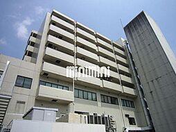 STプラザ御器所(荒畑駅 / 名古屋...