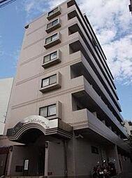西横浜ダイカンプラザCITY[3階]の外観