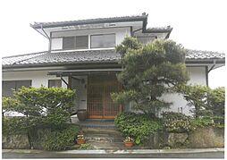 長野市大字富田