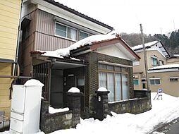 福井市足羽3丁目