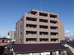 ダイアパレス与野2ラ・ソワレ[3階]の外観