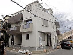 京成高砂駅 4,299万円