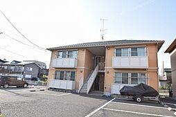 本厚木駅 0.6万円