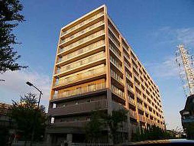 外観,3LDK,面積65m2,価格2,600万円,JR東海道本線 鴨宮駅 徒歩20分,,神奈川県小田原市前川