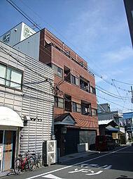 荻田第6ビルの外観画像
