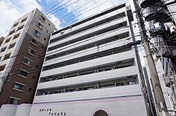 エターナルTANAKA[11階]の外観