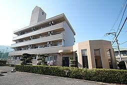 JR山陽本線 宮内串戸駅 徒歩26分の賃貸マンション