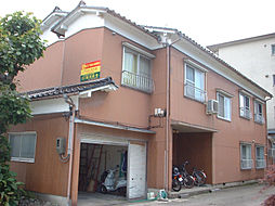 馬替駅 1.5万円