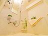 リノベーションされたバスルームで日々の疲れを癒してください。,3DK,面積52.77m2,価格4,280万円,京王線 調布駅 徒歩2分,,東京都調布市布田4丁目