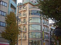 王子駅 5.0万円