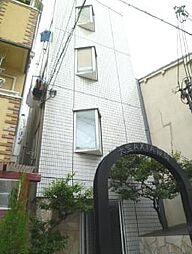 緑橋駅 1.9万円