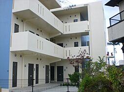 沖縄都市モノレール 赤嶺駅 徒歩5分の賃貸アパート