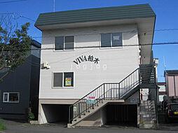 道南バス柏木5丁目 3.7万円