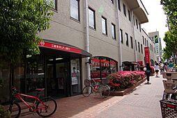 [テラスハウス] 兵庫県西宮市殿山町 の賃貸【/】の外観