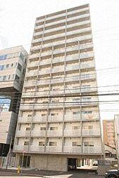 札幌駅 7.4万円